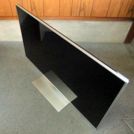 パナソニック スマートビエラ 50V型 地上・BS・110度CSデジタルハイビジョン液晶テレビ